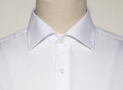 shirt.collar