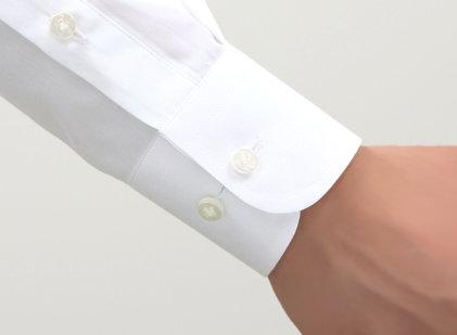 shirt.cuffs