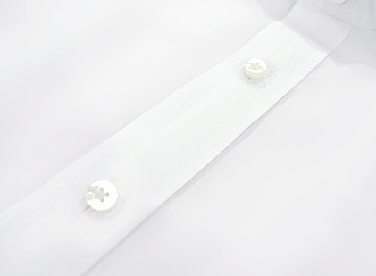 shirt.placket