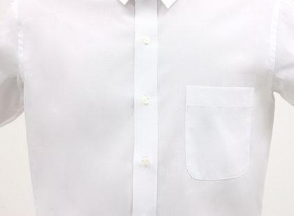 shirt.pocket.position